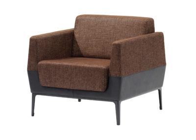 Visalia Butaques Lounge