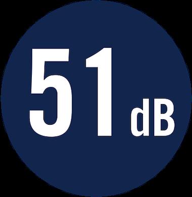 51-DB