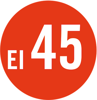 EI 45