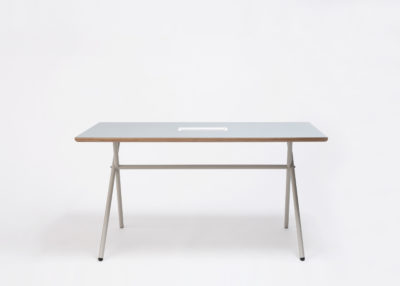 Bai escriptori