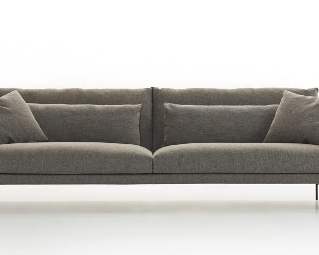 C4. majestic_sofa_01