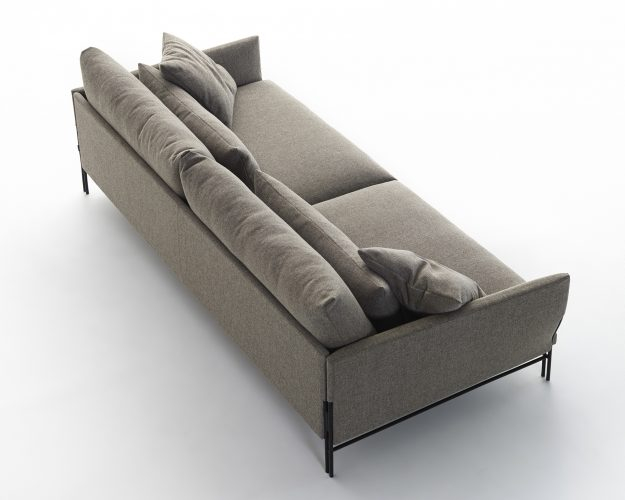 C4. majestic_sofa_02