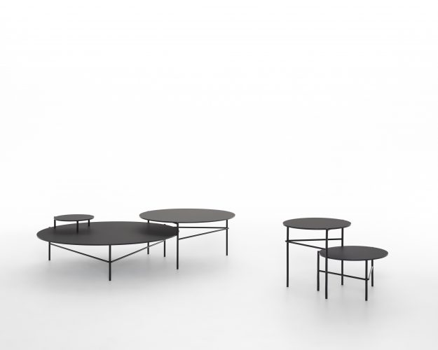 C6. downtown_tables -1
