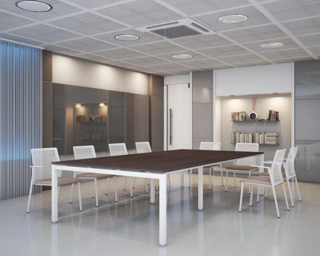 F57. Mesas reunión -1