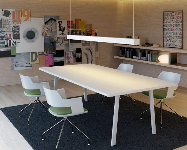 F57. Mesas reunión -2