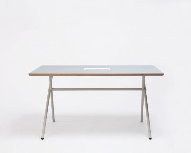 O41. Bai escritorio -1