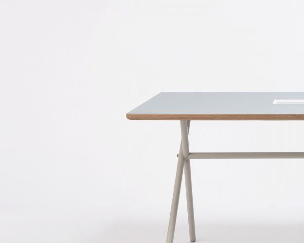 O41. Bai escritorio -2