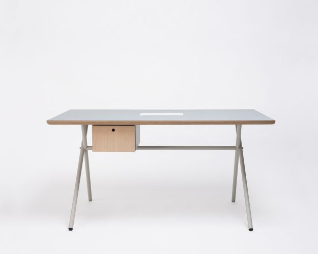 O41. Bai escritorio -3