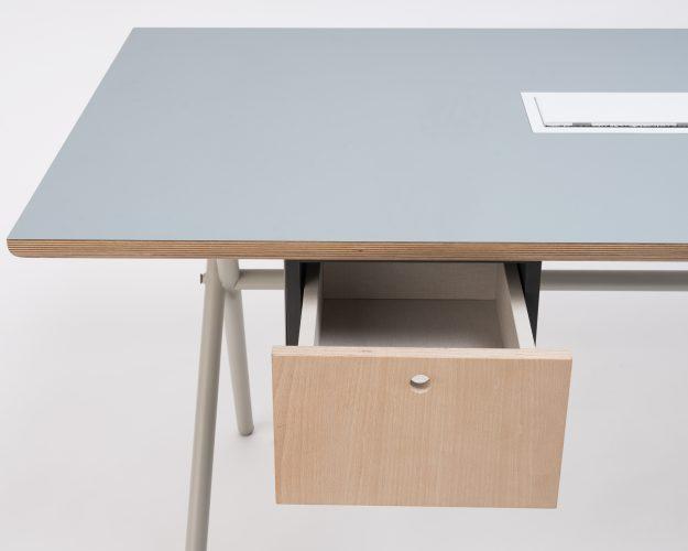 O41. Bai escritorio -4