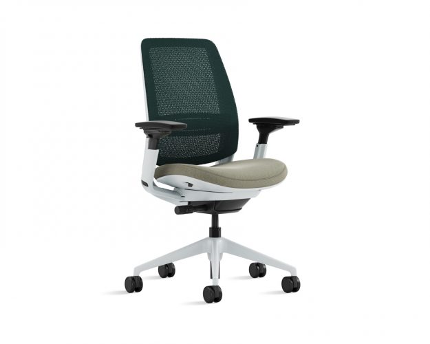 Steelcase 2 A